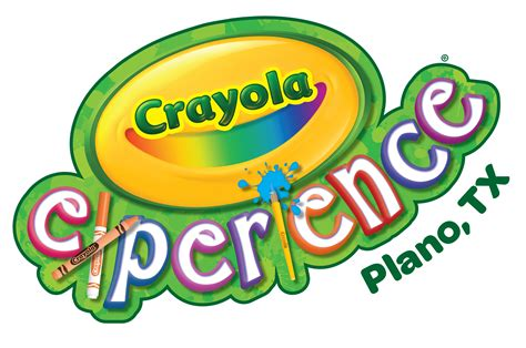 Things To Do At Crayola Experience