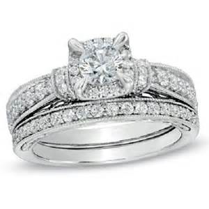 wedding rings at zales wedding rings pictures mens rings zales gold wedding