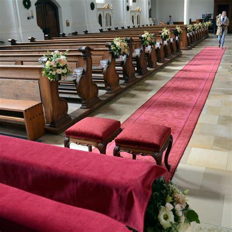 Vorbereitungen Für Fürstliche Hochzeit Bayern