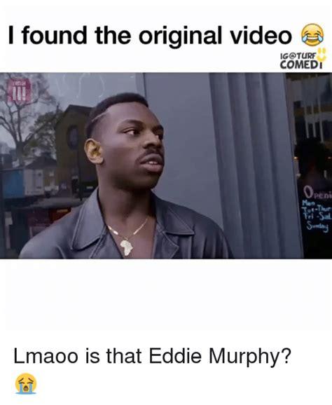 eddie murphy meme 25 best memes about eddie murphy eddie murphy memes
