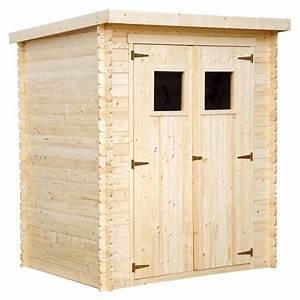 Abri De Jardin 5m2 Bois : abri de jardin en bois moins de 5m2 abri de bois pas cher nouvel essence ~ Dallasstarsshop.com Idées de Décoration