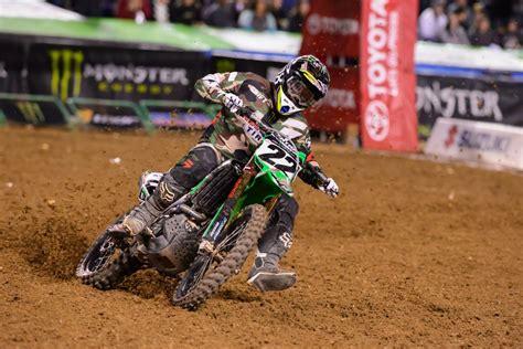 racer x online motocross supercross news racer x podcast san diego supercross racer x online