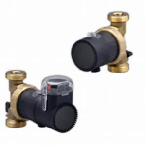 Zirkulationspumpe Warmwasser Test : zirkulationspumpe f r warmwasser hier bei uns im shop kaufen ~ Orissabook.com Haus und Dekorationen