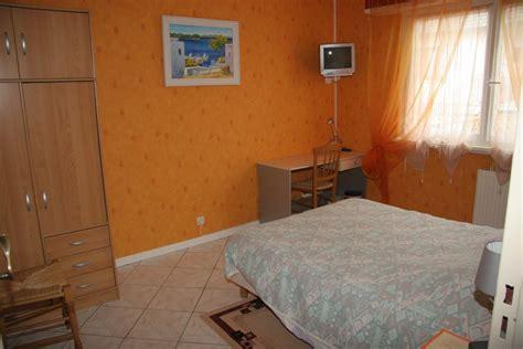 chambre d hotes orange chambre d 39 hôtes orange madame hélène bleger wettolsheim