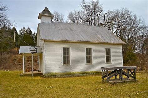 1183 best images about schoolhouses and such on 884 | e9b503421a0d2cabcd72130955bda656 ghost towns abandoned places