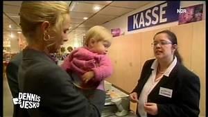 An Der Kasse : kind an der kasse zur ckgeben youtube ~ Orissabook.com Haus und Dekorationen