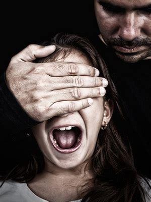 consejos  prevenir el secuestro infantil beliefnet