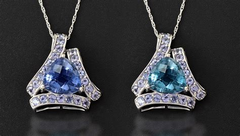 color change shoo color change fluorite meaning value jewelry info