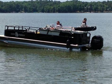 Used Pontoon Boats Lake Oconee by Coroner 88 Beheaded At Ga Home Missing