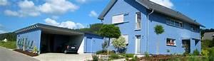 Carport Dach Holz : carports von milkau zimmerei holzbaufachbetrieb ~ Sanjose-hotels-ca.com Haus und Dekorationen