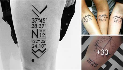 Ideas Para Tatuaje Good Tatuaje Corazon Dedo Ndice Con