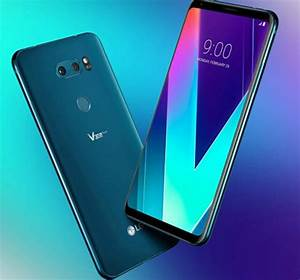Lg V35 Thinq User Guide Manual Tips Tricks Download
