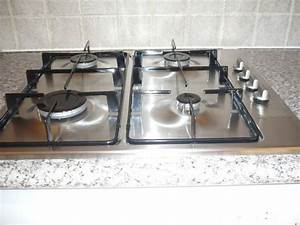 Plaque De Cuisson 5 Feux : plaque cuisson gaz scholtes offres juillet clasf ~ Dailycaller-alerts.com Idées de Décoration