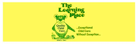 child care center day care pre k preschool hackensack nj 960 | 76850979