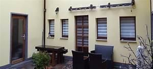 Wohnungen In Troisdorf : anfahrt ferienwohnung troisdorf monteurzimmer apartament k ln bonn ~ Orissabook.com Haus und Dekorationen