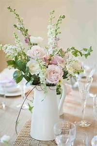 bouquet de fleurs dans un vase With chambre bébé design avec bouquet de fleurs magnifique
