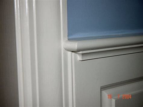 Chair Rail Wainscoting by 16 Best Chair Rail And Wainscoting Images On