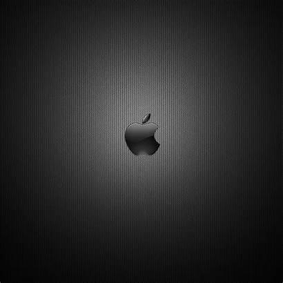 Ipad Apple Retina Cool Windows Mac Background