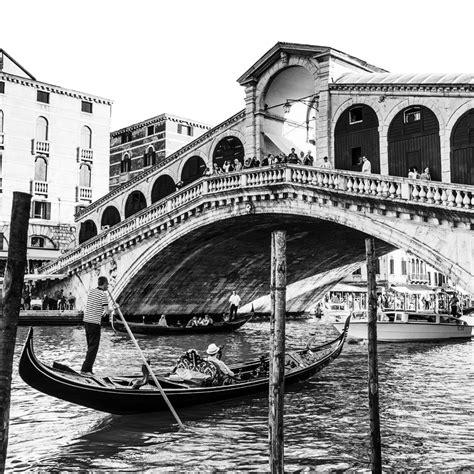Impresa Edile Venezia by Impresa Edile Venezia