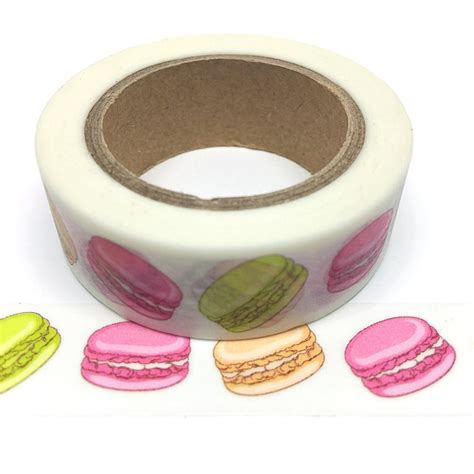 Buy Various Styles And Patterns Washi Tape  Home Craft