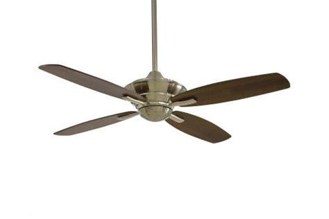 minka aire fan replacement parts harbor breeze ceiling fans replacement parts