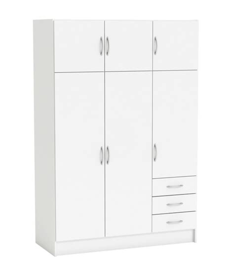 armoire de bureau conforama meubles armoires pour la chambre prix discount armoire
