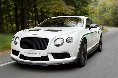 bentley continental gt3 r 2015 bentley continental gt3 r review