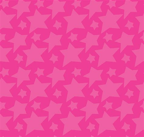 patterns templates clip art  brownie bakers