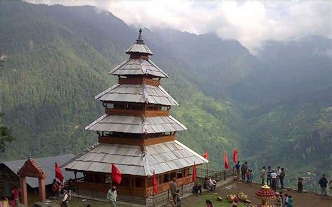 manu temple manali timings entry fees location holidify