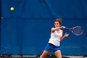 2015-16 women's tennis season preview - News - Hamilton ...