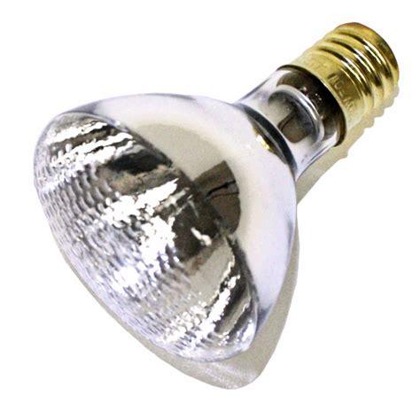 westinghouse 03621 50par16n fl ln elightbulbs