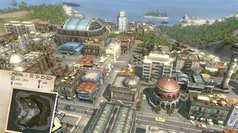 pillars of eternity ii deadfire giochi per PC