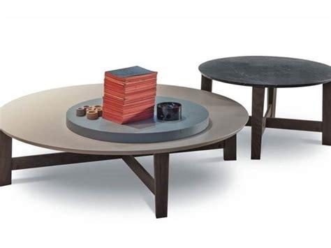 doimo tavoli tavolo fisso evan doimo salotti a prezzo scontato