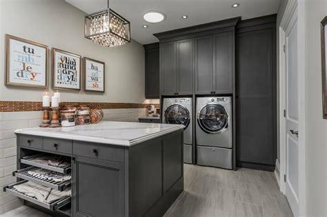 Laundry Room design, decor, photos, pictures, ideas