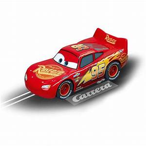 Carrera Go Cars Autos : carrera go cars 3 bliksem mcqueen 64082 racebaan ~ Kayakingforconservation.com Haus und Dekorationen