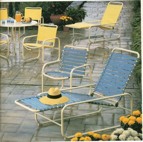 Zing Patio Furniture Bonita Springs by Patio Cushions Bonita Springs 28 Images 2000 01 01 00
