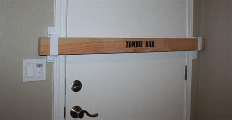 bar doors bar gates glass lowes locks patio sliding door