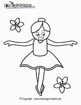 Coloring Ballet Printable Colorear Dance Dibujos Printables Bailarinas Pintar Bailarina Cheerleader Cheer Cheerleading Dancing Bailarines Terminology Pagescoloring Sheets Coloringhome Danza sketch template