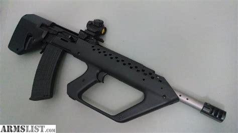 Ak 47 Bullpup Conversion Kit For Sale.html