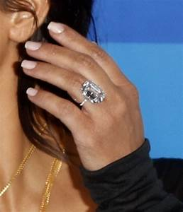 bling bling the best celebrity engagement rings of 2016 With kim k wedding ring