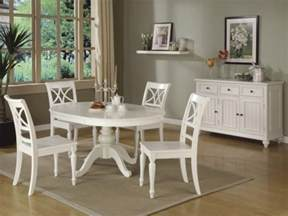 dining room interesting white dining room sets for sale