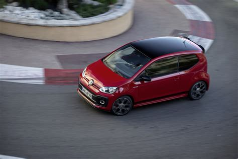 Vw Gti Comercial by Volkswagen Presents Up Gti