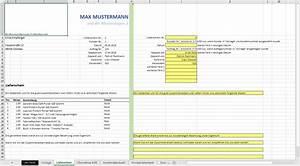 Lieferschein Vorlage : excel vorlage automatisierte angebots und rechnungserstellung inkl produkt und ~ Themetempest.com Abrechnung