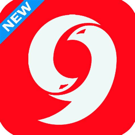 9apps Pro New Version 2017 App (apk) Free Download For