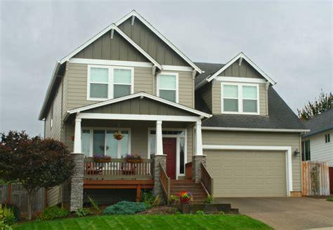 Ruby's Home Design : Oregon House Design Md2011
