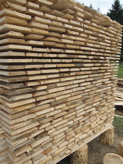 puidu kuivatamine vikipeedia