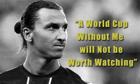 About where he comes up with his moves. Zlatan Ibrahimovic Quotes God · Forgiveness quotes · Best ...