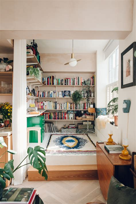 What's Hot On Pinterest 5 Vintage Home Decor Ideas You'll