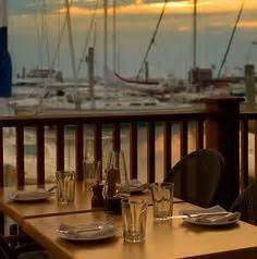 romantic restaurants images places