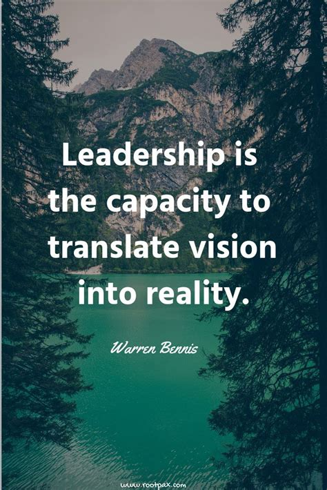 leadership quotes motivational quotes inspirational